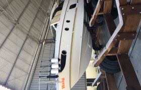 Beneteau - Flyer 38 GT Hard Top