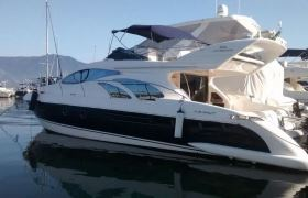 Intermarine - 520 Full